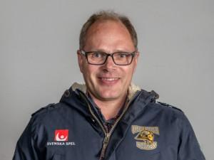 Kenneth Larsson