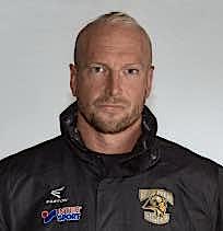 Johan Sjöquist