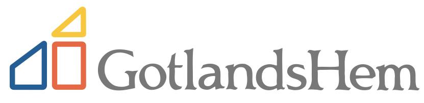 logo-gotlandshem_v2