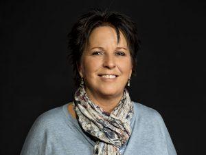 Ingela Jonasson