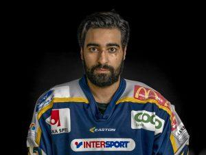 Adam Rachidi
