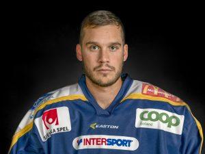 Einar Engström