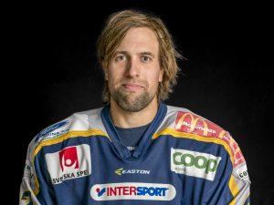 Emrik Larsson