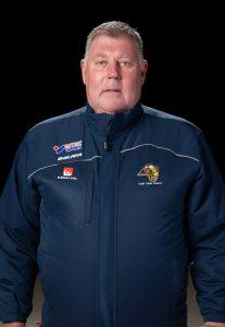 Lars Stuxberg