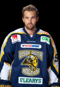 Lukas Renlund