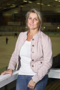Eva Werkelin