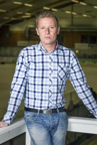 Carl-Johan Stålhammar