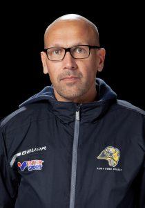 Richard Karlsson