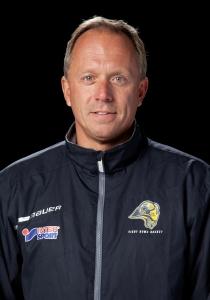 Niklas Levin