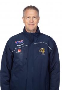 Gert Wahlgren