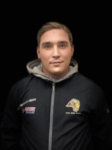 Simon Wahlby-Segerdahl