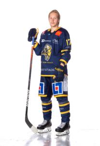 Sami Tamminen