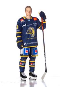 Vili-Jesper Koivula