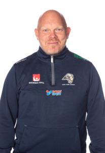 Ulf Stillman
